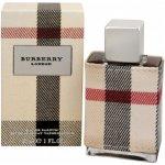 Burberry London for Woman parfumovaná voda 100 ml