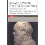 Der Tod des Sokrates - Guardini, Romano