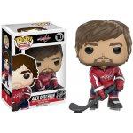 Funko POP: NHL Alex Ovechkin 10 cm