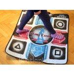 X-treme DANCE PAD Platinum