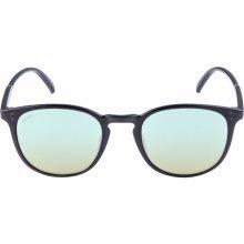 Urban Classics Sunglasses Arthur blk/blue