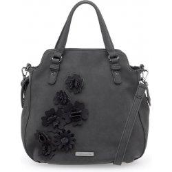 Tamaris taška CAMIRA čierna od 62 dc140782f4