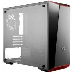 Cooler Master MCW-L3B3-KANN-01