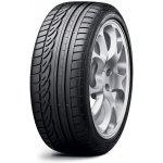 Dunlop SP Sport 01 195/55 R16 87H