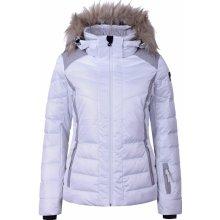 685d80c8ad5c Dámske bundy a kabáty Icepeak - Heureka.sk