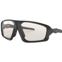 4fd912be8 Slnečné okuliare Oakley - Heureka.sk