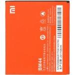 Batéria Xiaomi BM44