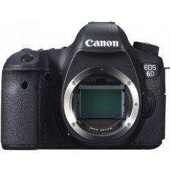 59393b0cb Canon EOS 6D od 1 399,00 € - Heureka.sk