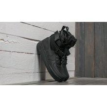 9d7d159c65df0 Nike Wmns SF Air Force 1 Black/ Black-Black