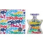 Bond No 9 Brooklyn parfumovaná voda 100 ml