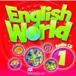 English World 1 CD