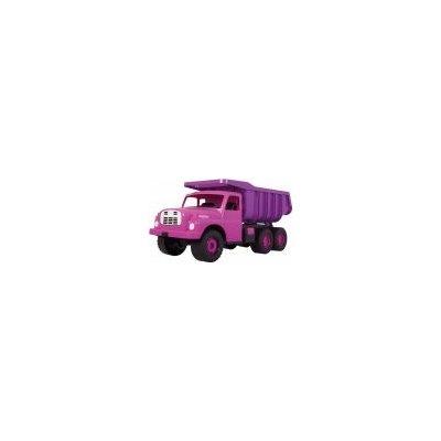 Dino Tatra 148 Ružová 73 cm v krabici
