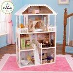 KidKraft Savannah domček pre bábiky