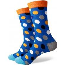 97d28656b18 Pánske ponožky klasické na sklade - Heureka.sk