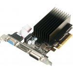 Gainward GeForce GT 730 SilentFX 2GB DDR3 426018336-3224