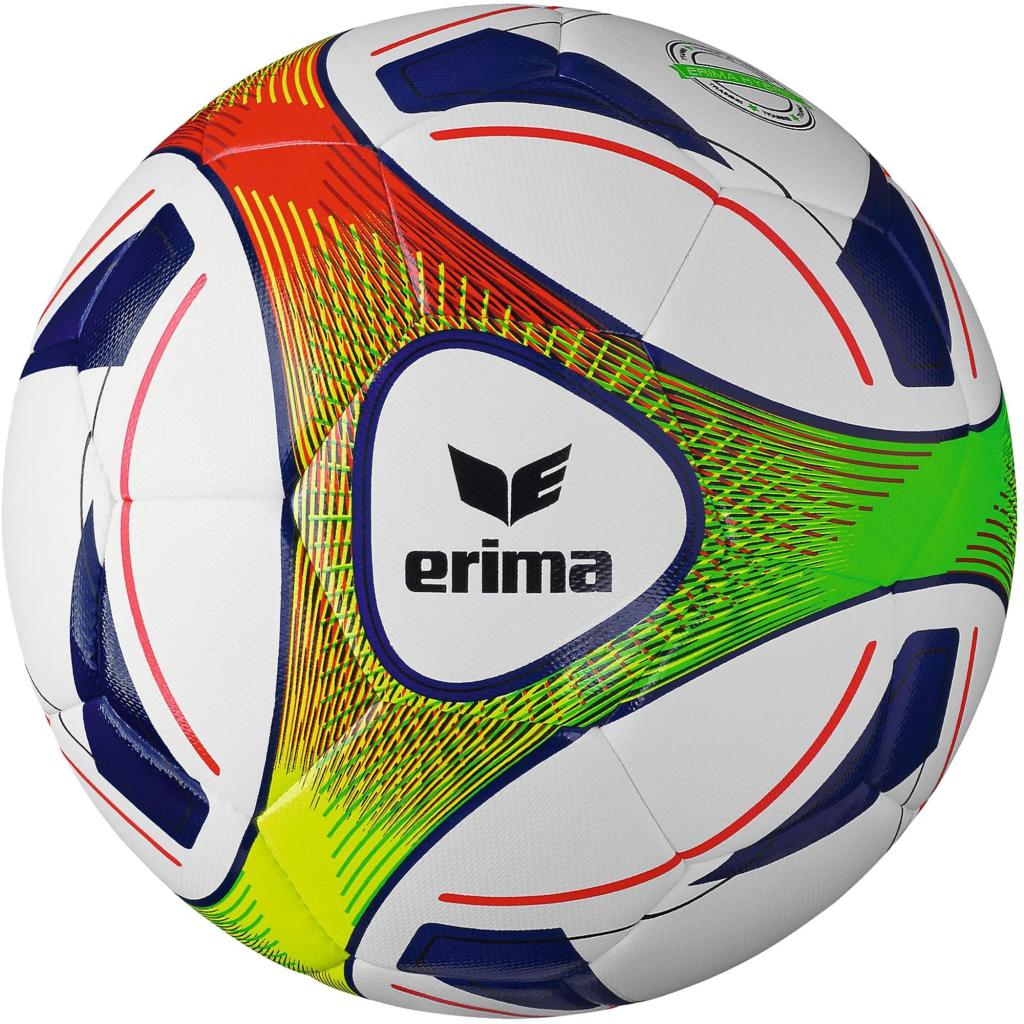 418f79af6 Futbalové lopty Erima - Heureka.sk
