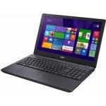 Acer Extensa 2509 NX.EEZEC.004