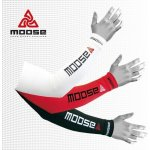Moose Arm Cover