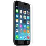 Ochranná fólia Hofi Apple iPhone 6 Plus, 6S Plus - přední