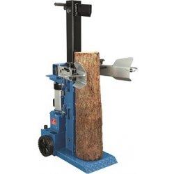 stiepacka na drevo Scheppach HL 850