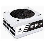 Corsair RMx Series RM850x 850W CP-9020188-EU