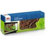 Juwel Terrace Cliff Dark A 35x15 cm