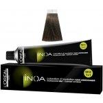 L'Oréal Inoa farba na vlasy 6 (Coloration) 60 ml