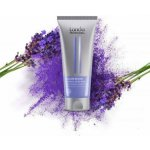 Londa Color Revive Blonde and Silver Mask 200 ml