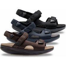 Pánske sandále Walkmaxx Pure 2.0