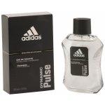 Adidas Dynamic Pulse toaletná voda 100 ml