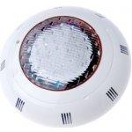 BRILIX LED - P100 12V / 8W