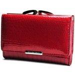 Jennifer Jones 5432-1 dámska kožená peňaženka