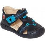 Detské sandálky MAGDALÉNA