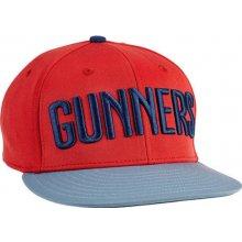 Puma Arsenal Gunners šiltovka pánska e702e65c48