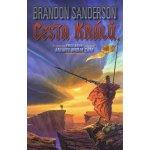 Cesta králů - první kniha