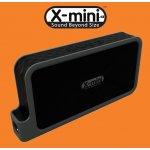 X-mini Explore Plus XAM23-B