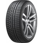 Hankook W320 Winter i*cept evo2 225/60 R17 99H