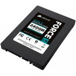 "Corsair Force LS 240GB, 2,5"", SSD, SATAIII, CSSD-F240GBLS"
