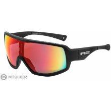 Slnečné okuliare R2 76daaf4d893