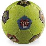 Futbalová lopta Džungľa veľká