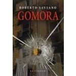 Gomora Roberto Saviano