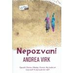 Nepozvaní - Virk Andrea