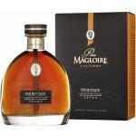 Magloire Magloire Calvados Extra Héritage 0,7 l