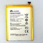 Batéria Huawei HB496791EBC