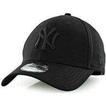 New Era 3930 MLB Basic NYY black 5055259605242 739066c6bf