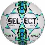 Futbalové lopty Select