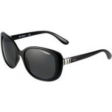 Vogue Eyewear Schwarz 501475 55