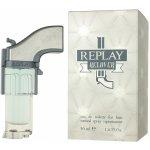 Replay Relover for Man toaletná voda 50 ml