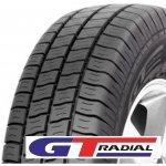 GT Radial ST 6000 KargoMax 185/0 R14 104N