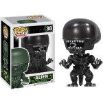 Alien POP! Alien 10 cm